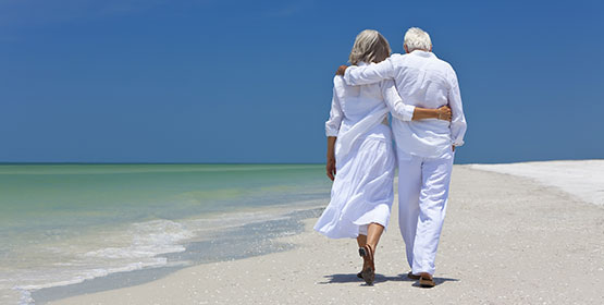 retirement planning, pension arrangements, retirement plan advisors, London, UK