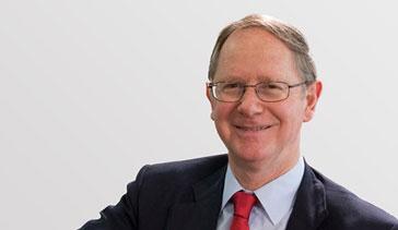 Invesco Perpetual John Greenwood The PostBrexit Economy Or The PostBrexit Economy
