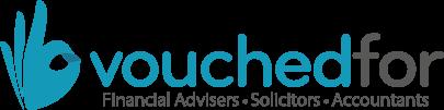 find top rated financial advisors, chandan hinduja, financial adviser, London, UK