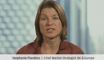 Schroders 60 Seconds On Why Cracks Remain In The Global Growth Outlook